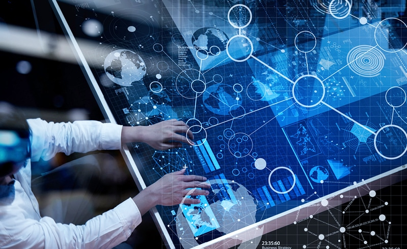 Big-Data-sustainability-durable