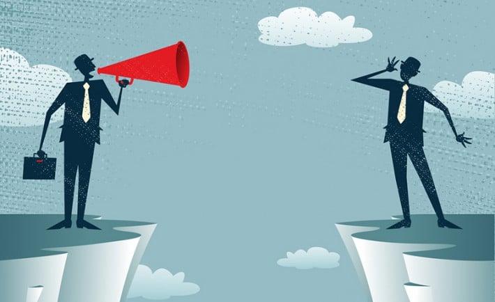 Communication-RSE-importance