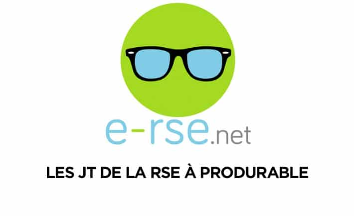 JT-RSE-PRODURABLE