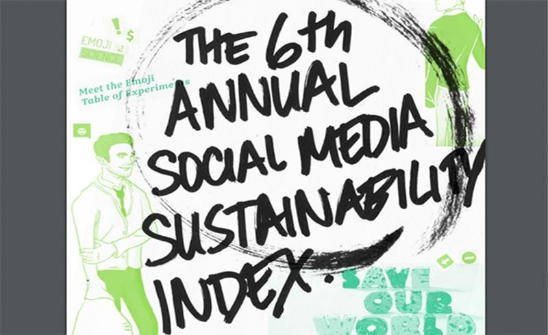 Top-100-entreprises-reseaux-sociaux-2015-2016