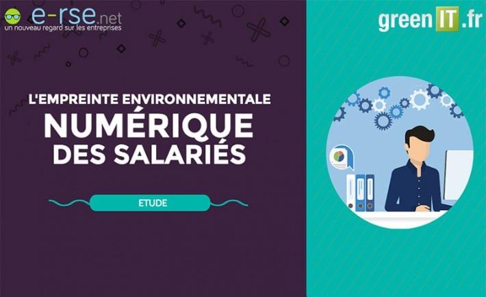 Empreinte-environnementale-salaries