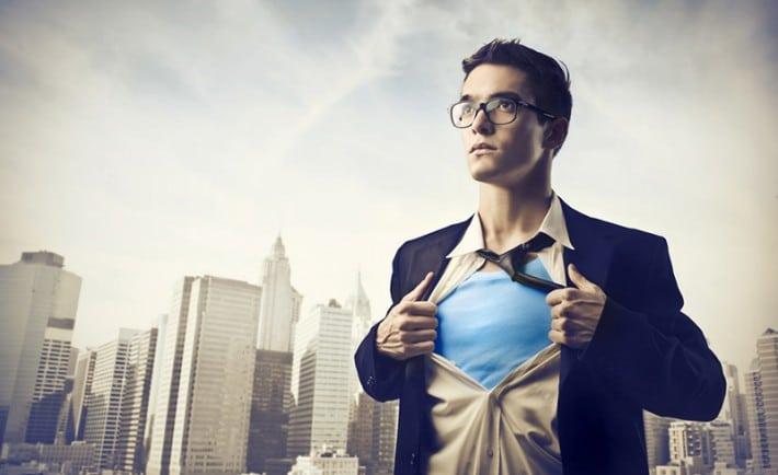 Entrepreneur-social