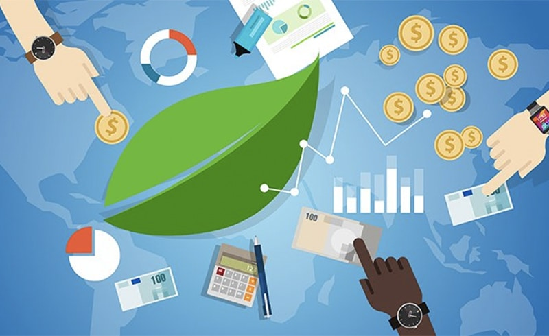 MOOC RSE & Développement durable