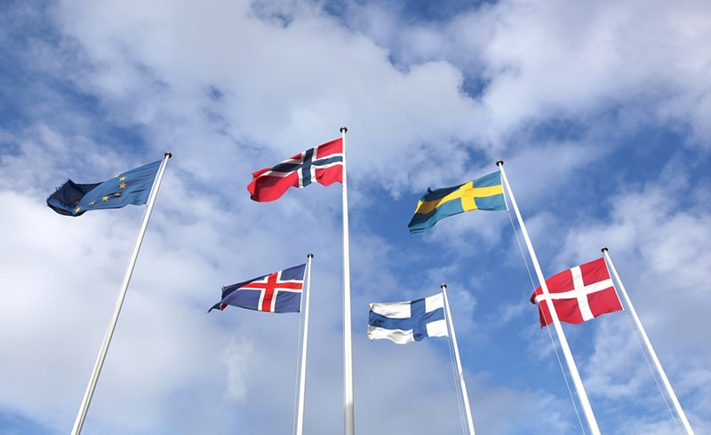 RSE-scandinavie-pays-du-nord