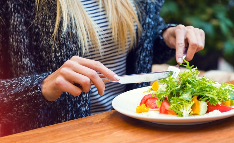 Impact-environnemental-alimentation-vegetarien-omnivore