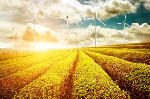 progrès technologique environnement