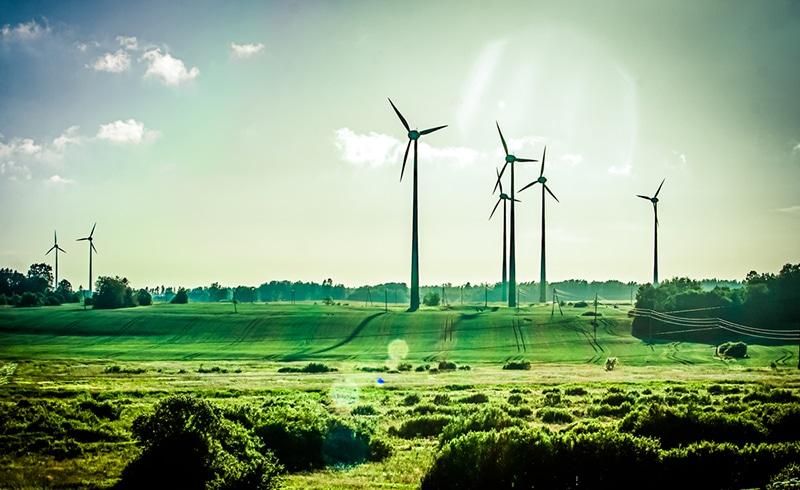 technologie-ecologie-environnement