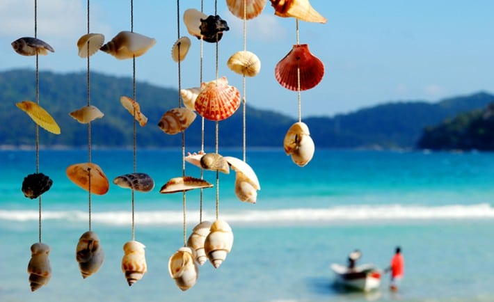 vacances-insolites-ecolo-mer-ocean