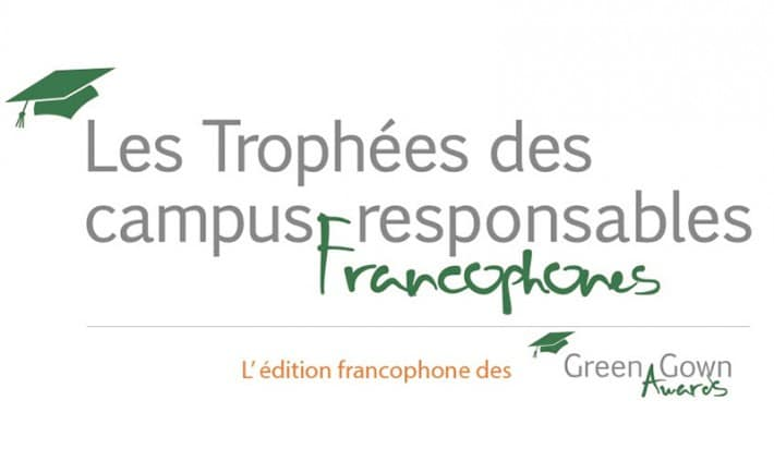 Campus-Responsable-trophees