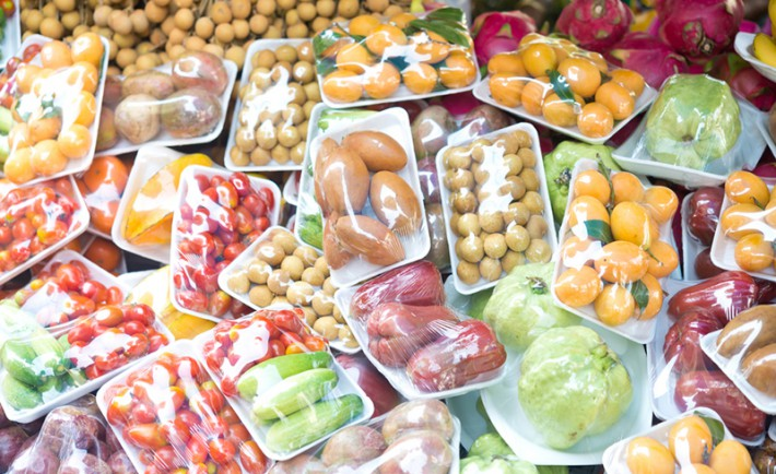 emballages-alimentaires-environnement-sante