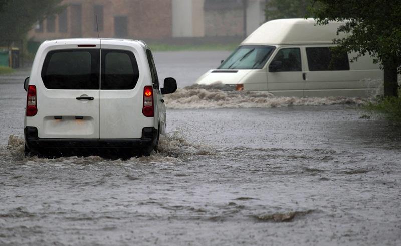 inondations-crues-changement-climatique-rechauffement