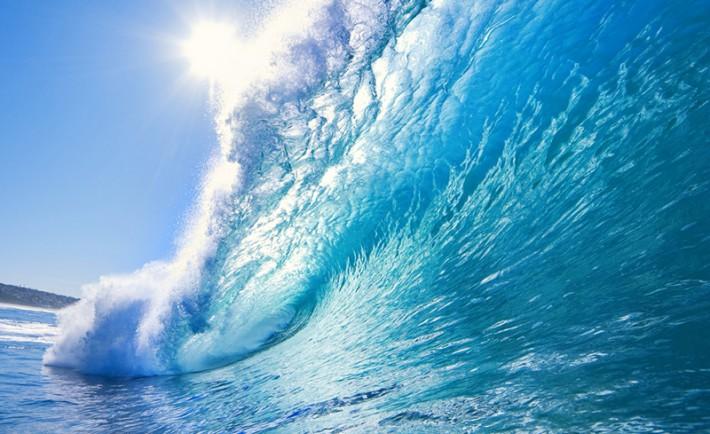 statistiques-oceans-developpement-durable