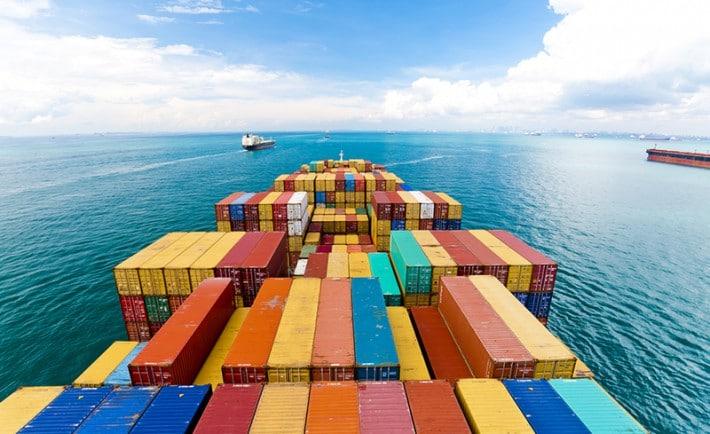 voyage-cargo-ecolo