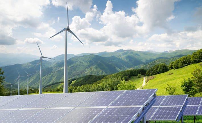 Energie-Renouvelable-Probleme