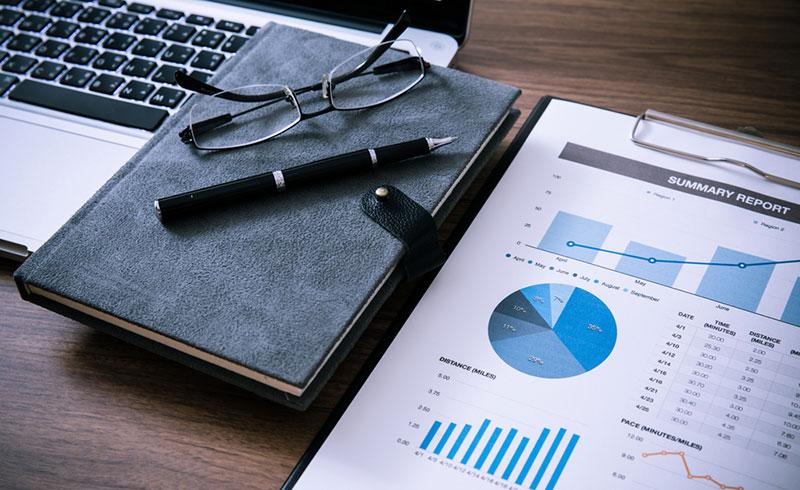 article-173-reporting-financier