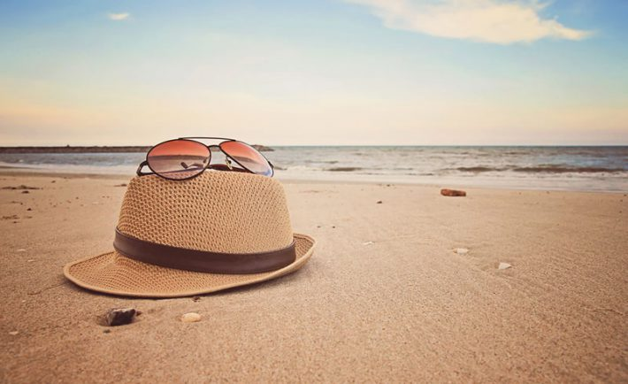 vacances-protection-ocean-ecologique