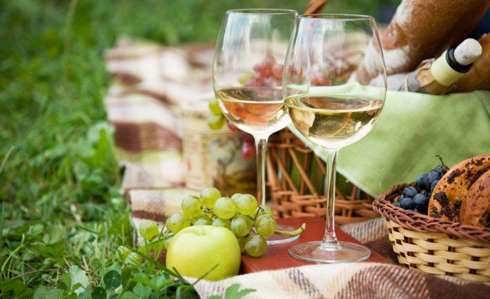 vin bio biodynamie ecolo certifications
