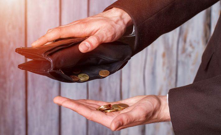 augmenter-salaire-productivite-competitivite-rse