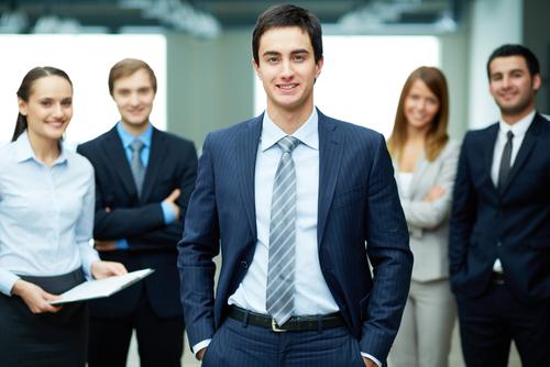 management culture rse entreprise
