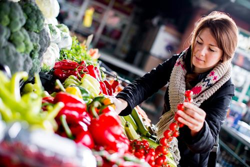 enjeu santé entreprise alimentation
