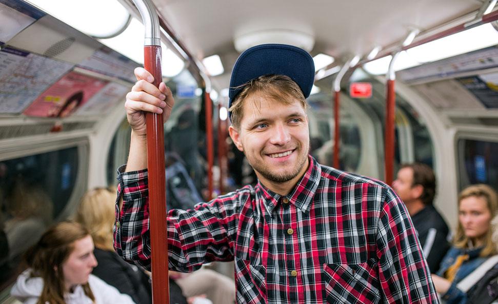 transports-publics-gratuits-tallinn