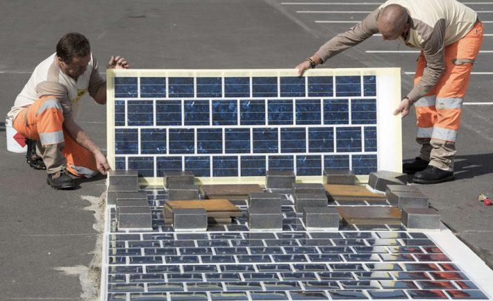 routes-solaires-avantages-problemes-rentabilite