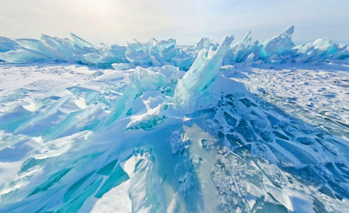 antarctique-polar-pods-changement-climatique