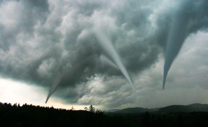 meteo-extreme-changement-climatique