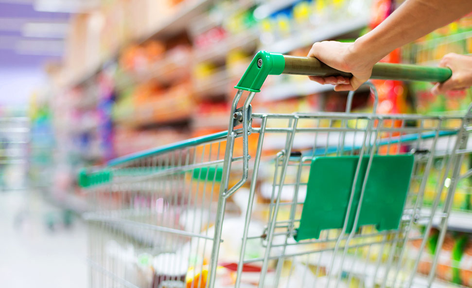 produits-durables-ventes-consommateur