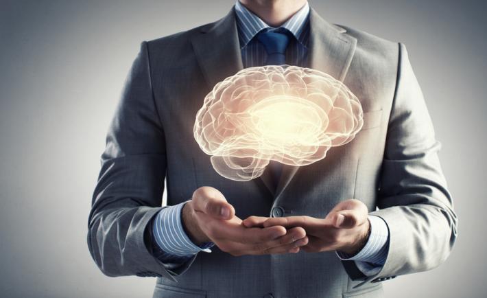 cerveau-intestin-bien-etre-travail