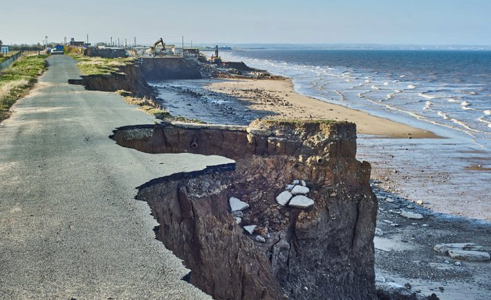 erosion-littorale-cause-consequence