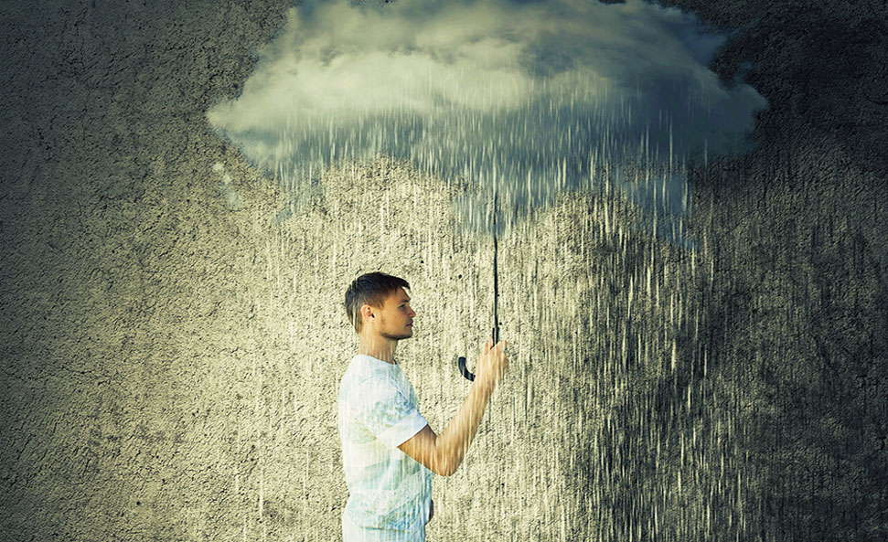 pessimiste-optimiste-changement-climatique