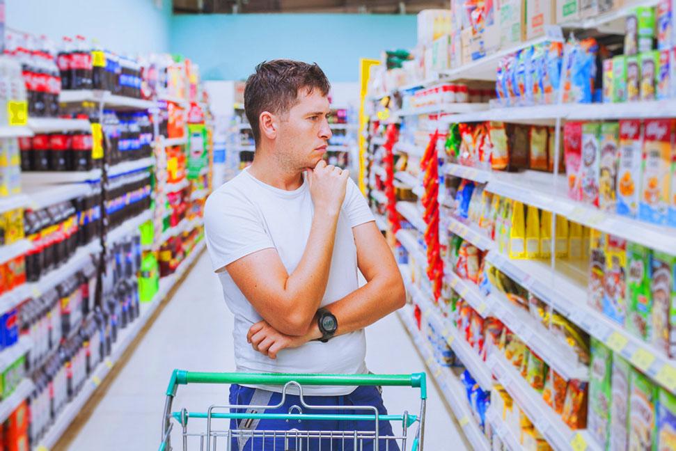 consommateur-responsable-marques