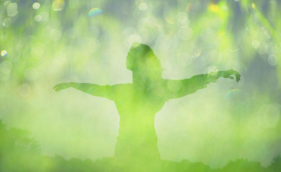 gestes-ecologique-au-quotidien