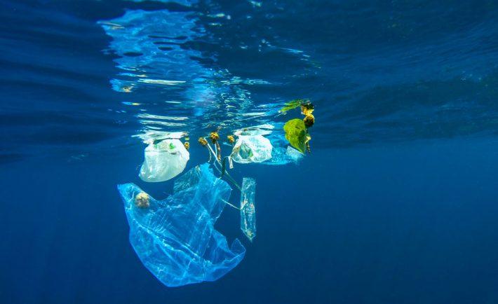 nettoyer-ocean-plastiques