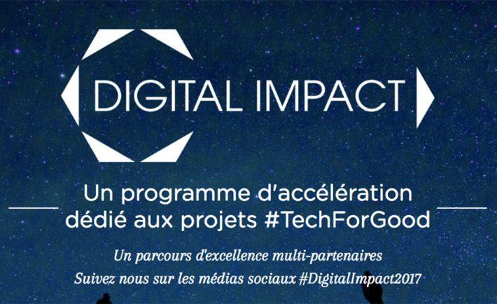 Digital-Impact