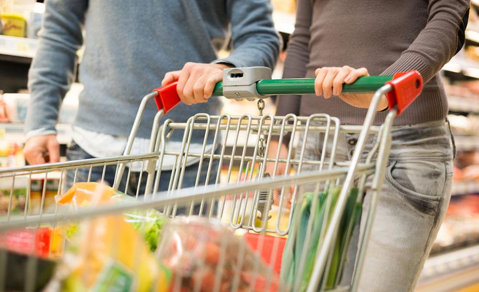 consommateur-alternatif-refus-consommation-de-masse