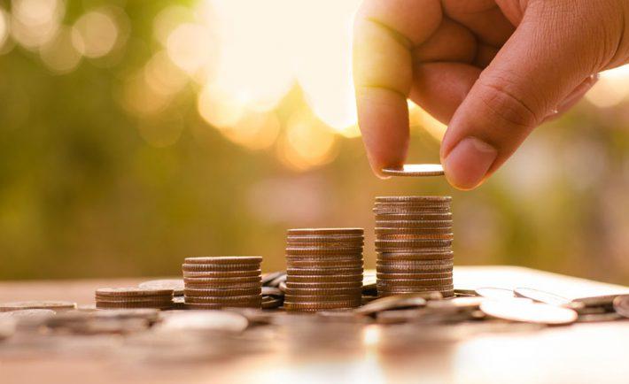 generation-Y-investissement-socialement-responsable
