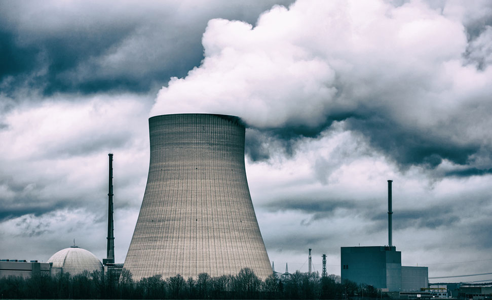 nucleaire-energie-ecologie