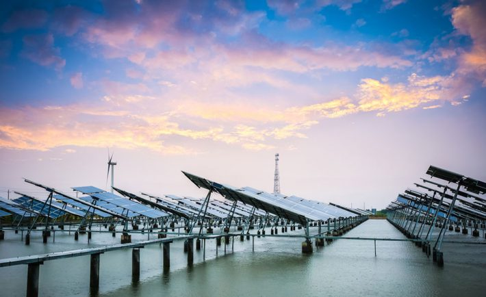 classement-pays-energies-propres