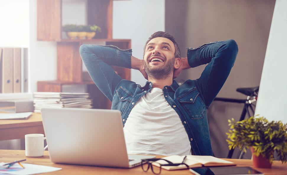 Bonheur-travail-importance-salaire