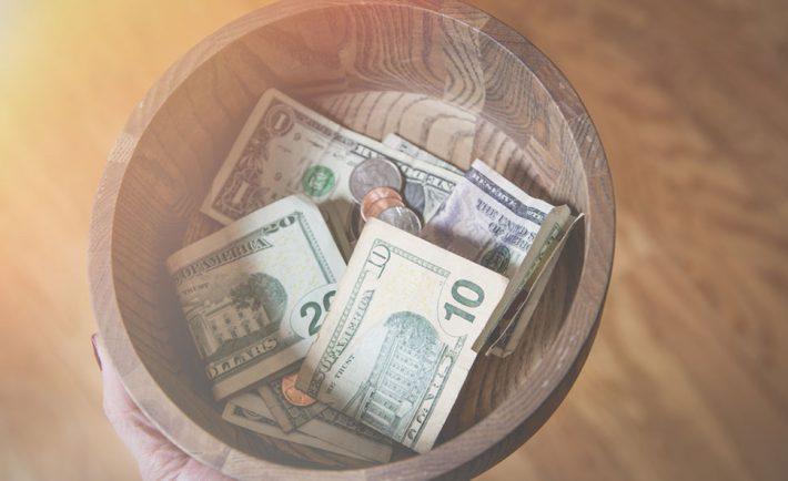 donation-charite-philanthropie-engagement