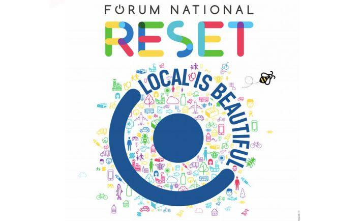 Forum-National-ReSEt