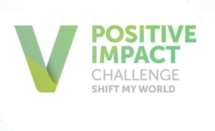 Positive-impact-challenge