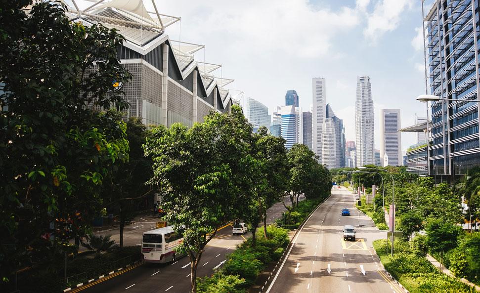 top-10-villes-durables