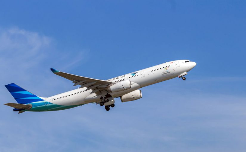 avion-polluant-voiture-transport