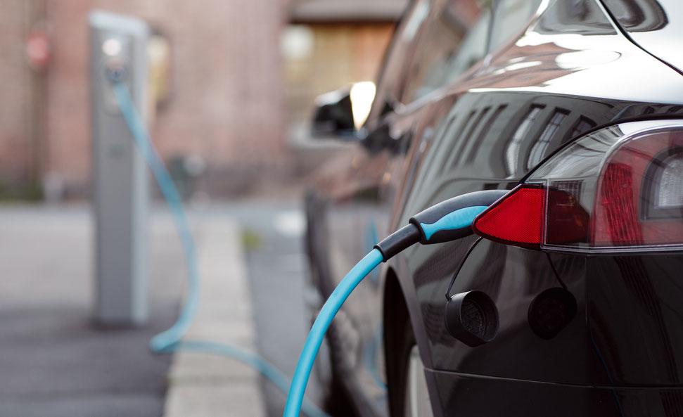 D'où viennent les batteries de nos voitures électriques ?