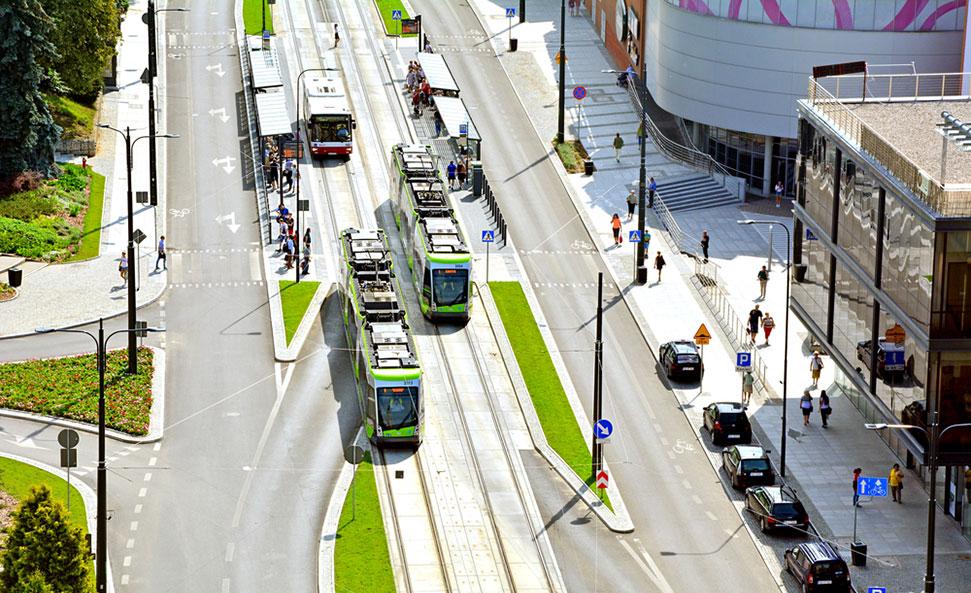 ville-mobilite-durable-classement