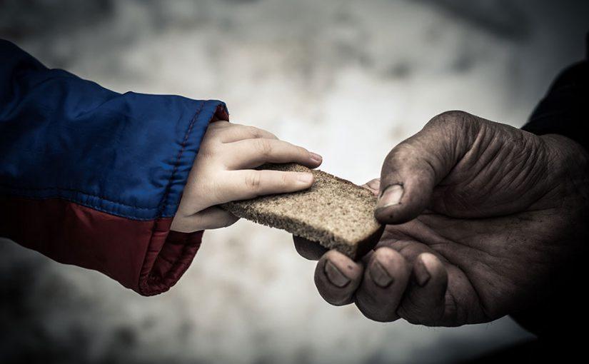 Generosite-sante-bonheur