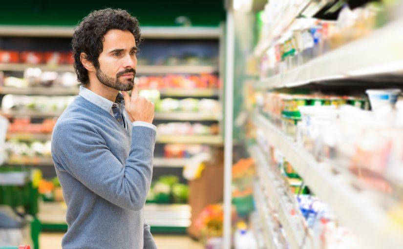 choix consommateur developpement durable